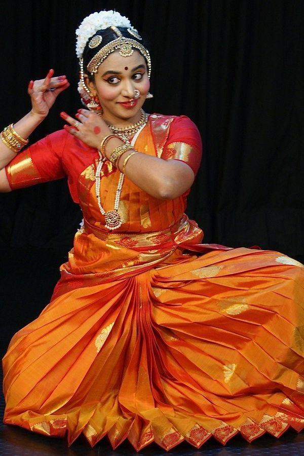 Preethi Mohan