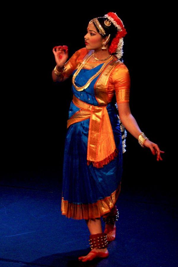 Sivaranjini Chithambaram