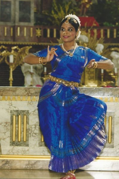 Spritiuality_in_Indian_Dance